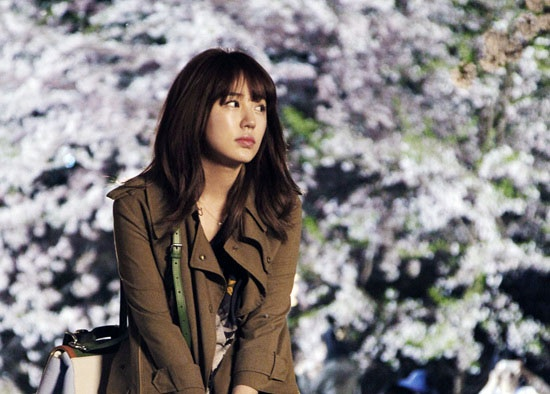 yoon-eun-hye-wins-lawsuit-against-former-tenants_image
