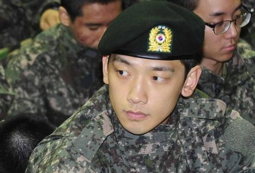 [Update] Rain an Expert in Shooting: A Hidden Sniper?