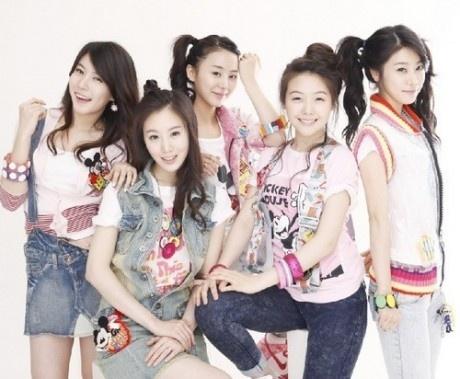 girls-day-releases-mv-teaser-1_image