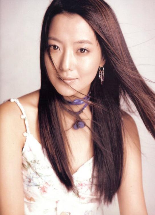 kim-hee-sun-returns-to-korean-tv_image