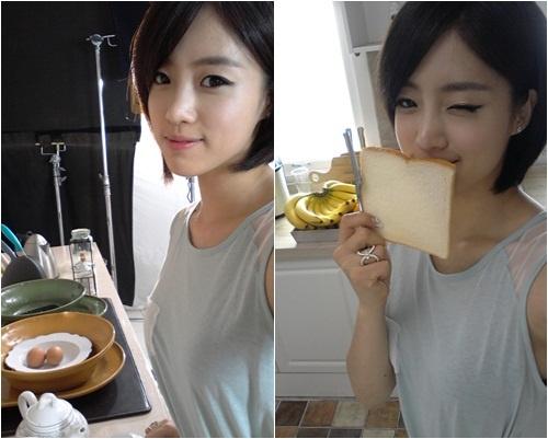 taras-eun-jung-reveals-her-breakfast-menu_image