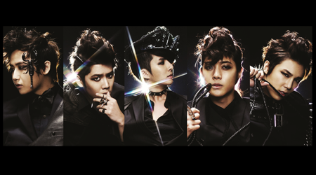 ss501-teases-love-ya-a-second-time_image