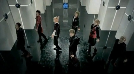 new-boy-group-touch-releases-debut-mv_image