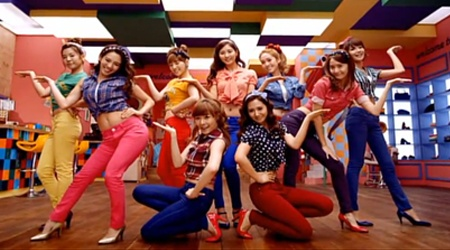 snsd-releases-dance-ver-music-video-for-gee_image