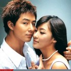 """Bali"" Couple Jo In Sung and Ha Ji Won to Reunite in ""The King"""