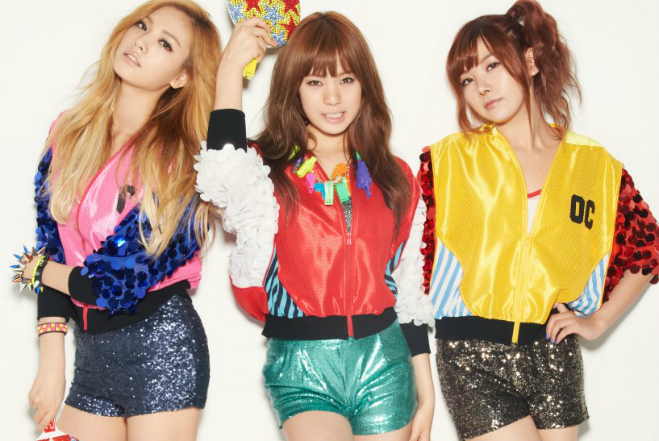 Orange Caramel (K-pop, female group) Orange-Caramel1