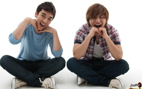 night-after-night-appearence-by-daesung-and-seungri_image