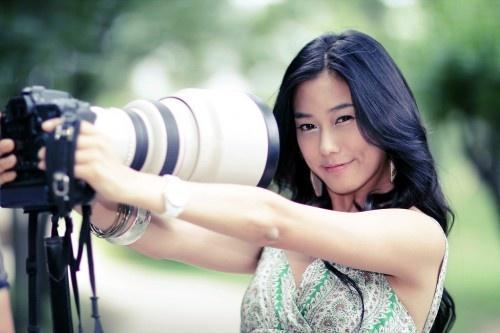 RCA (Kim Ha Yul)