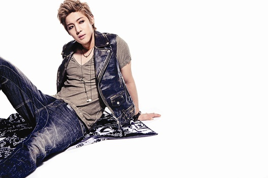 Kim Hyun Joong Releases Video of His Successful Asia Tour