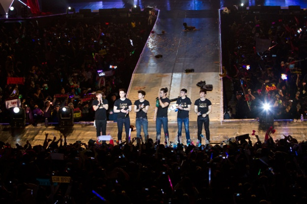 2pms-hands-up-asia-tour-creates-60-billion-won-worth-of-economic-value_image