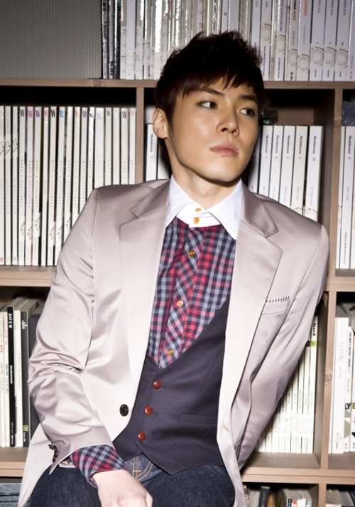 Wheesung to Enter Military on November 7