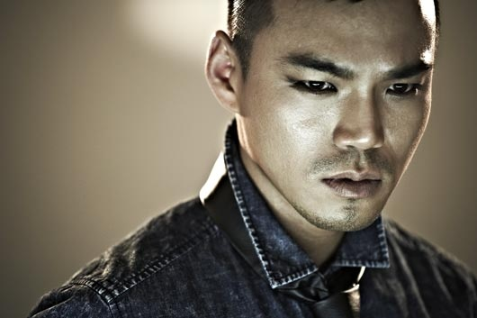 Lee Jung Admits to Having a Girlfriend