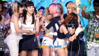 mnet-m-countdown-072210-performances_image