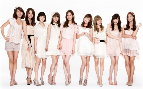 Girls' Generation, 2PM, and KARA to Perform in New Zealand?