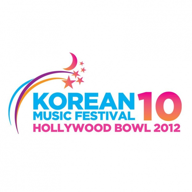 Korea Times Music Festival Announces First Round of Artists