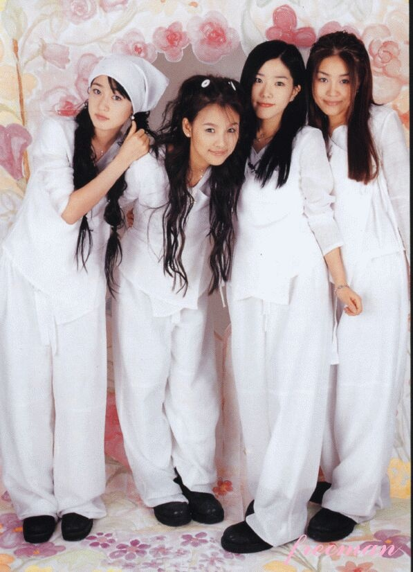 lee-hyori-wants-her-old-group-finkl-to-reunite_image