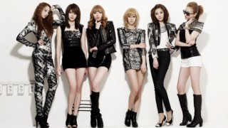 exid-receiving-love-calls-for-cfs_image