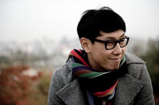 Yoon Jong Shin to Leave Super Star K