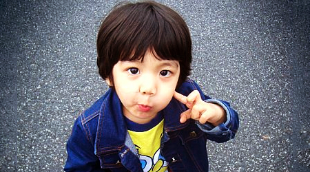Yoogeun Dances To Lucifer