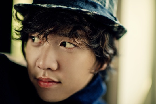 """Lee Seung Ki Releases Teaser for """"Dating Generation"""" from Upcoming 5th Album"""