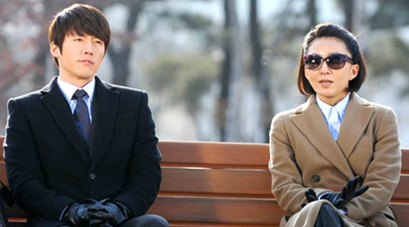 "SBS Drama ""Midas"" Mid-Season Press Conference"