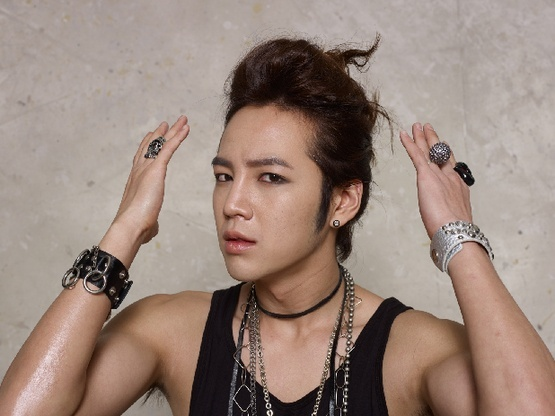Jang Geun Suk Suffered from Depression Due to Excessive Workload