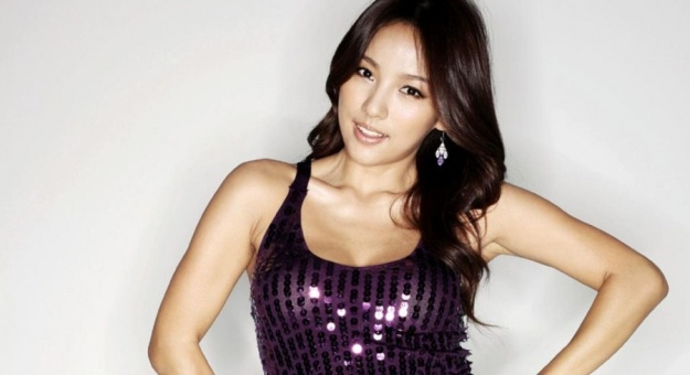 """Lee Hyori to Guest on """"Healing Camp"""""""