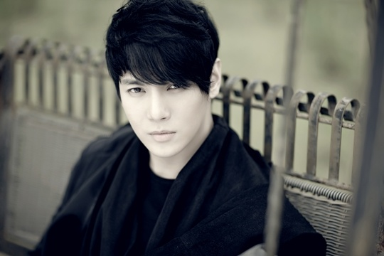 Hwanhee's Enlistment Date Decided for October 27