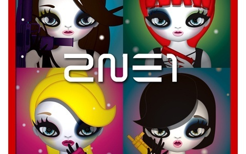 "Producer of 2NE1's ""Hate You"" MV Responds to Anti-Japanese Accusation"