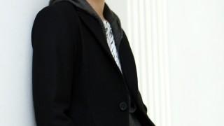 danny-ahn-says-cha-hyun-jung-is-his-ideal-woman_image