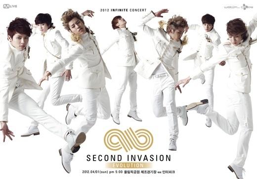 infinite-reveals-teaser-video-for-second-invasion-evolution-encore-concert_image
