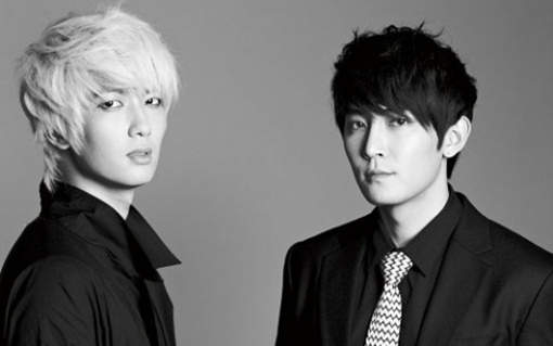 """TRAX Unleashes Full MV for """"Blind"""" Feat. SuJu's Kyuhyun and f(x)'s Victoria"""