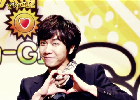 """Lee Seung Gi's Departure from """"Strong Heart"""" Confirmed and Last Recording Date Announced"""