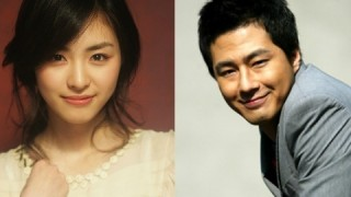lee-yeon-hee-and-jo-in-sung-to-star-in-scifi-movie_image