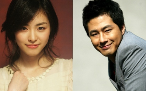 Lee Yeon Hee and Jo In Sung to Star in Sci-Fi Movie