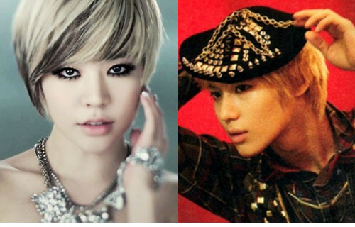 snsds-sunny-and-shinees-taemin-to-voice-animated-characters_image