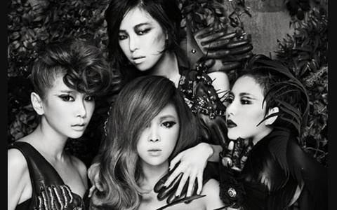 "Brown Eyed Girls' Agency, ""Mnet Released Our Album Three Hours Early… We Will Take Legal Action"""