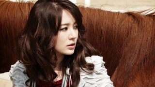 yoon-eun-hye-joinus-fall-2010_image