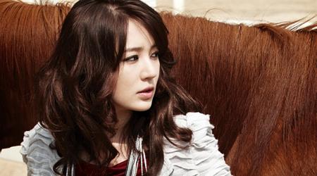 Yoon Eun Hye Joinus Fall 2010