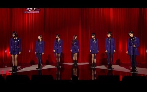 "T-ara to Release Ballad Version Music Video of ""Cry Cry"""