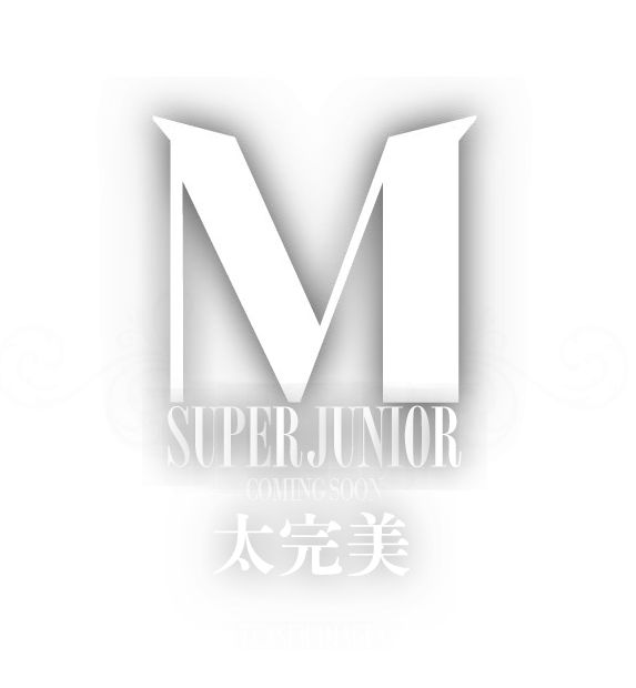 Super Junior-M's Comeback Date Confirmed!