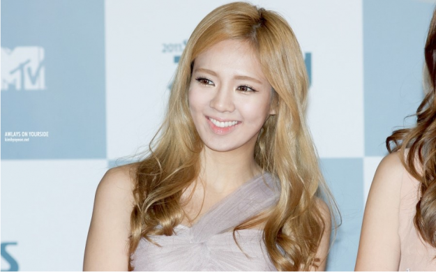 List of Stars Sparking Plastic Surgery Speculation Draws Attention