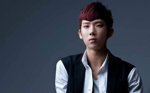 "2AM's Jo Kwon ""I Get a Lot of Stress Because of My Height"""