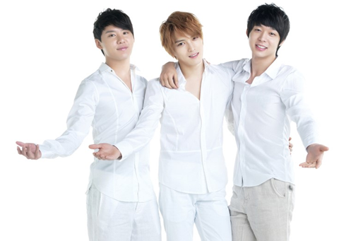 "JYJ to Sue ""Dispatch"" for Defamation and Invasion of Privacy"