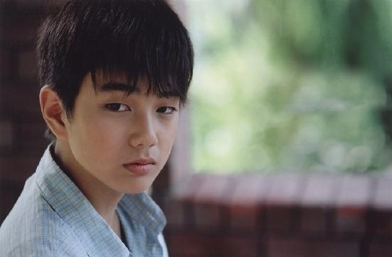 "Yoo Seung Ho to Join Shin Min Ah and Lee Jun Ki for ""Arang and the Magistrate"""