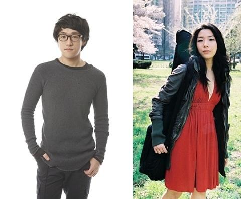 Sung Jin Hwan of Sweet Sorrow and Oh Ji Eun Confirm Dating of 3 Years!
