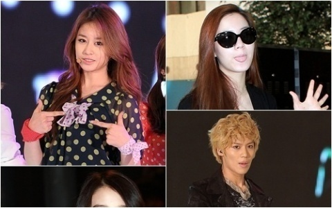 College or No? High School Stars' Ideas About College