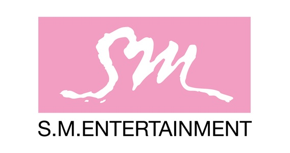 SM Entertainment Discusses 2012 Plans