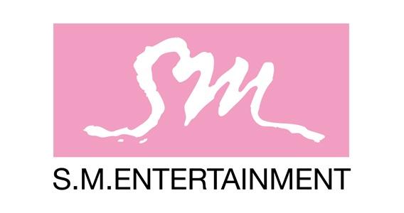 SM Entertainment Discusses 2012 Plans