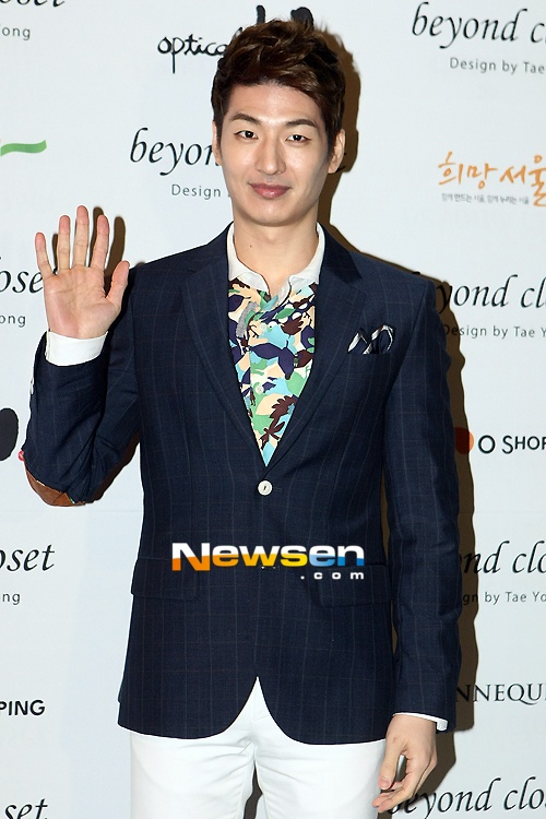 "Son Ho Young: ""I Cheated on a Girlfriend Before"""